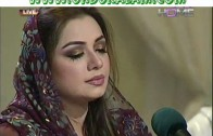 Shah e Madina Naat Sharif By Shahida Mini